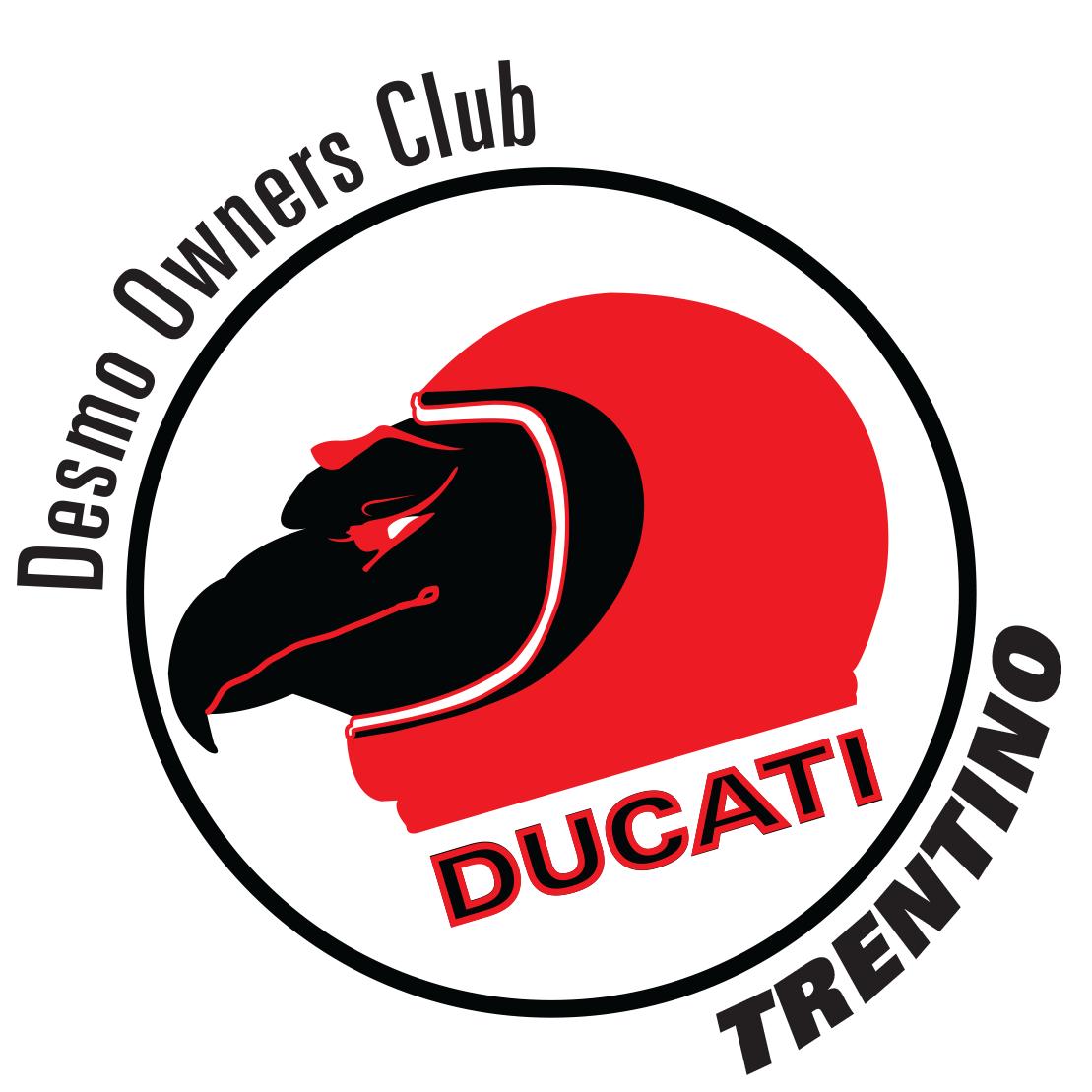 Ducatisti Trentini