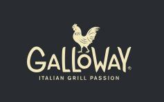 galloway2.jpg